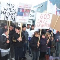 2010-11-15_-_Mahnwache_Guetersloh-0011