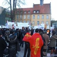 2010-11-15_-_Mahnwache_Guetersloh-0012