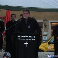 2010-11-15_-_Mahnwache_Guetersloh-0015
