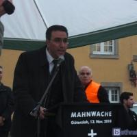2010-11-15_-_Mahnwache_Guetersloh-0019