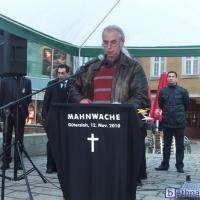 2010-11-15_-_Mahnwache_Guetersloh-0021