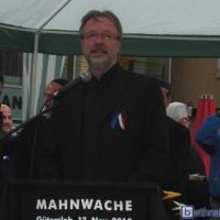 2010-11-15_-_Mahnwache_Guetersloh-0022
