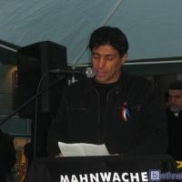 2010-11-15_-_Mahnwache_Guetersloh-0025