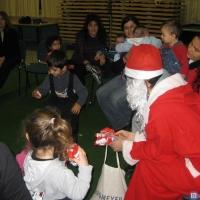 2010-11-30_-_Nikolausfeier_Mutter_und_Kindgruppe-0010