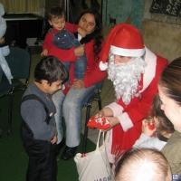 2010-11-30_-_Nikolausfeier_Mutter_und_Kindgruppe-0011