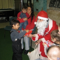 2010-11-30_-_Nikolausfeier_Mutter_und_Kindgruppe-0012