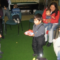 2010-11-30_-_Nikolausfeier_Mutter_und_Kindgruppe-0013