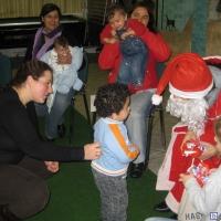 2010-11-30_-_Nikolausfeier_Mutter_und_Kindgruppe-0018