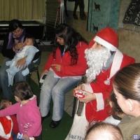 2010-11-30_-_Nikolausfeier_Mutter_und_Kindgruppe-0020