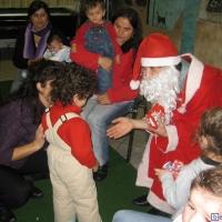 2010-11-30_-_Nikolausfeier_Mutter_und_Kindgruppe-0021