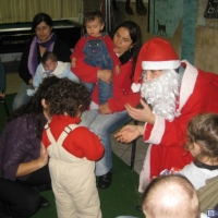 2010-11-30_-_Nikolausfeier_Mutter_und_Kindgruppe-0022