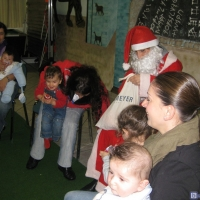 2010-11-30_-_Nikolausfeier_Mutter_und_Kindgruppe-0024