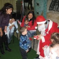 2010-11-30_-_Nikolausfeier_Mutter_und_Kindgruppe-0025