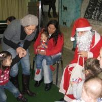2010-11-30_-_Nikolausfeier_Mutter_und_Kindgruppe-0027
