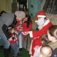 2010-11-30_-_Nikolausfeier_Mutter_und_Kindgruppe-0028