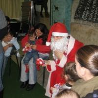 2010-11-30_-_Nikolausfeier_Mutter_und_Kindgruppe-0029