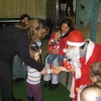 2010-11-30_-_Nikolausfeier_Mutter_und_Kindgruppe-0031