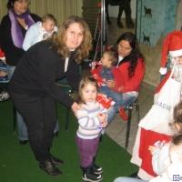 2010-11-30_-_Nikolausfeier_Mutter_und_Kindgruppe-0032