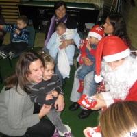 2010-11-30_-_Nikolausfeier_Mutter_und_Kindgruppe-0034