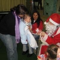 2010-11-30_-_Nikolausfeier_Mutter_und_Kindgruppe-0036