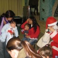 2010-11-30_-_Nikolausfeier_Mutter_und_Kindgruppe-0037