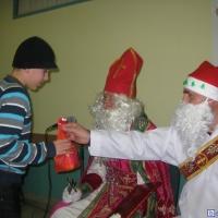 2010-12-04_-_Nikolausfeier-0104