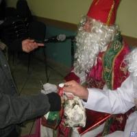 2010-12-04_-_Nikolausfeier-0119