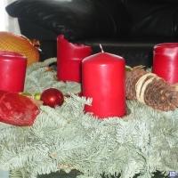2010-12-19_-_Weihnachtsfeier_Tanzkurs-0001