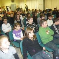2010-12-19_-_Weihnachtsfeier_Tanzkurs-0011