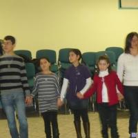 2010-12-19_-_Weihnachtsfeier_Tanzkurs-0031