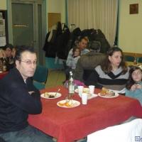 2010-12-19_-_Weihnachtsfeier_Tanzkurs-0038