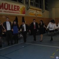 2010-12-31_-_Silvester-0006