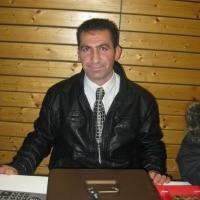 2010-12-31_-_Silvester-0011