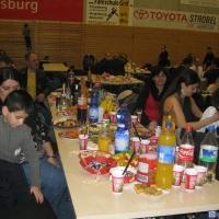 2010-12-31_-_Silvester-0024