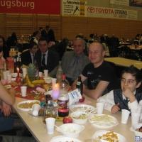 2010-12-31_-_Silvester-0027