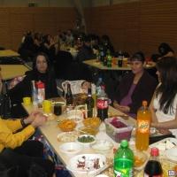 2010-12-31_-_Silvester-0044