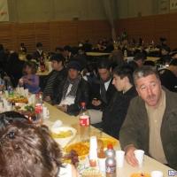 2010-12-31_-_Silvester-0047