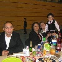 2010-12-31_-_Silvester-0053