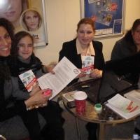 2011-01-14_-_Projekt_Interkult-0007