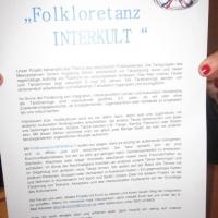 2011-01-14_-_Projekt_Interkult-0012