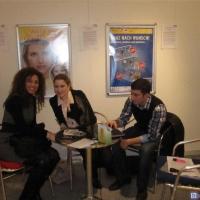 2011-01-14_-_Projekt_Interkult-0017