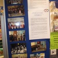 2011-01-14_-_Projekt_Interkult-0022