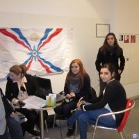 2011-01-14_-_Projekt_Interkult-0028