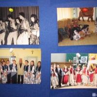 2011-01-14_-_Projekt_Interkult-0032