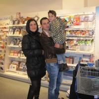 2011-01-14_-_Projekt_Interkult-0045