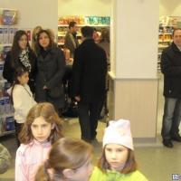 2011-01-14_-_Projekt_Interkult-0050