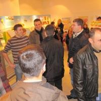 2011-01-14_-_Projekt_Interkult-0053