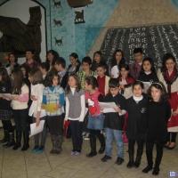 2011-02-13_-_Naum_Faik-0002