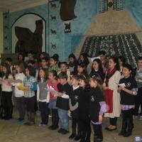 2011-02-13_-_Naum_Faik-0003