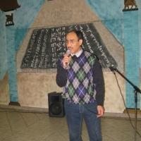 2011-02-13_-_Naum_Faik-0005